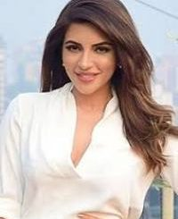 Actress Shama Sikander Contact Details, Phone No, Home Address, Office, Email