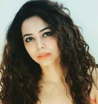 Actress Vaishnavi Dhanraj Contact Details, Social Media Pages, House Address