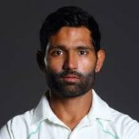 Cricketer Asad Shafiq Contact Details, Social Media, Current Location