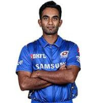 Cricketer Jayant Yadav Contact Details, Instagram ID, House Address, Email