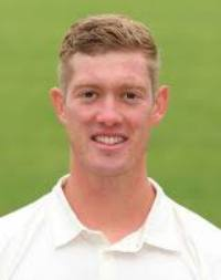 Cricketer Keaton Jennings Contact Details, Social IDs, Current Address