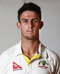 Cricketer Mitchell Marsh Contact Details, Social Accounts, House Address