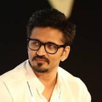 Singer Amit Trivedi Contact Details, Social Accounts, House Address