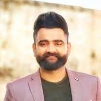 Singer Amrit Maan Contact Details, Phone Number, Current Address, Email IDs