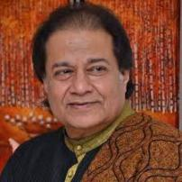 Singer Anup Jalota Contact Details, Phone Number, House Address, Email