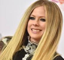 Singer Avril Lavigne Contact Details, Phone Number, Office Address, Email