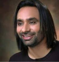 Singer Babbu Maan Contact Details, Phone Number, Current Address, Email