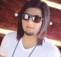 Singer Bilal Saeed Contact Details, Booking Phone No, Email Accounts