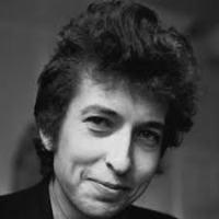 Singer Bob Dylan Contact Details, Phone Number, Office Address, Social IDs