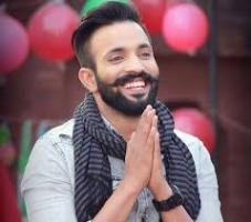 Singer Dilpreet Dhillon Contact Details, Phone No, Social, Home Address, Email