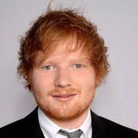 Singer Ed Sheeran Contact Details, Social Profiles, Current Location, Email