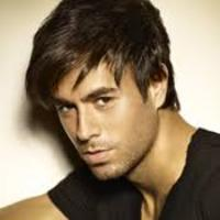 Singer Enrique Iglesias Contact Details, Phone No, Office Address, Social IDs