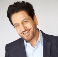 Singer Gurdas Maan Contact Details, House Address, Social IDs, Phone No