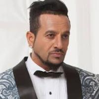 Singer Jazzy B Contact Details, Booking Agent Phone No, House Address, Email