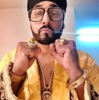 Singer Manj Musik Contact Details, Booking Email, House Address, Phone No