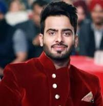 Singer Mankirt Aulakh Contact Details, House Address, Email, Phone No