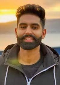 Singer Parmish Verma Contact Details, Booking Phone No, Home Address, Email