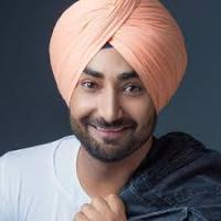 Singer Ranjit Bawa Contact Details, Phone No, House Address, Email, Social IDs