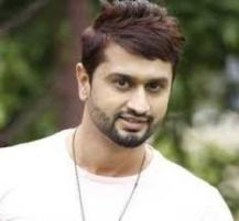 Singer Roshan Prince Contact Details, Phone No, Residence Address, Email