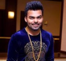 Singer Sarthi K Contact Details, Phone Number, House Address, Email IDs