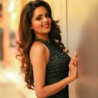 Singer Sugandha Mishra Contact Details, Phone NOs, Current Address, Email