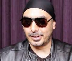 Singer Sukhbir Contact Details, Booking Agent Phone No, Email, House Address