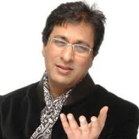 Singer Talat Aziz Contact Details, Booking Agent Phone No, Email Address