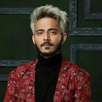 Singer Tanishk Bagchi Contact Details, Social Profiles, House Address, Email