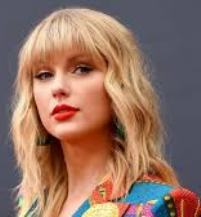 Singer Taylor Swift Contact Details, Phone Number, Office Address, Social Pages