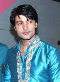 Actor Anas Rashid Contact Details, Social IDs, House Address, Email