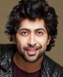 Actor Ankur Bhatia Contact Details, Social Pages, House Location, Bio Info