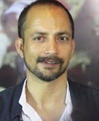 Actor Deepak Dobriyal Contact Details, Social Media, Biodata, Current City