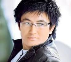 Actor Meiyang Chang Contact Details, Social Media, Home City, Email