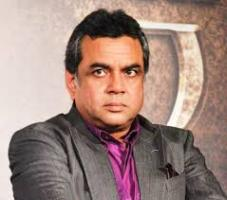 Actor Paresh Rawal Contact Details, Social IDs, House Address, Email-