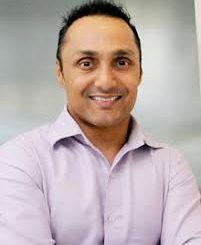 Actor Rahul Bose Contact Details, Foundation Office No, House Address