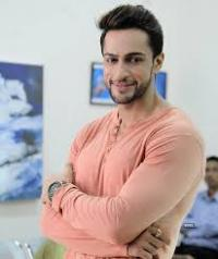 Actor Shaleen Bhanot Contact Details, Current Location, Social Accounts
