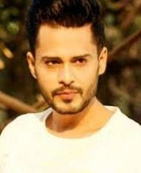 Actor Shardul Pandit Contact Details, Social Accounts, Current Address, Email