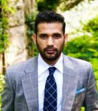 Actor Sohum Shah Contact Details, Social Accounts, House Address