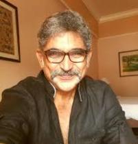 Actor Suresh Menon Contact Details, Current City, Biodata, Social Accounts