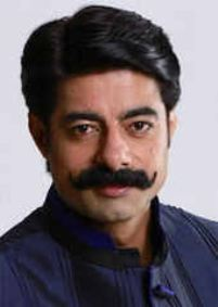Actor Sushant Singh Contact Details, Social IDs, House Address, Email