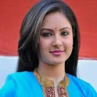 Actress Pooja Banerjee Contact Details, Social IDs, House Address, Email-