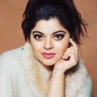 Actress Sneha Wagh Contact Details, Residence Address, Social Accounts