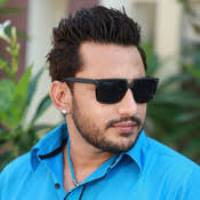 Singer Deep Dhillon Contact Details, Office Address, Current City, Social ID