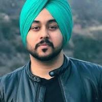 Singer Deep Karan Contact Details, Phone Number, Current City, Social Profiles