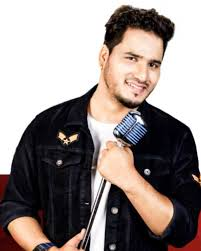 Singer Dev Negi Contact Details, Phone No, House Location, Email, Social ID