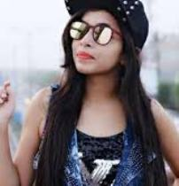 Singer Dhinchak Pooja Contact Details, Social Profiles, Current Address, Email
