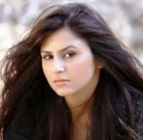 Singer Dolly Sidhu Contact Details, Social Profiles, House Location, Email