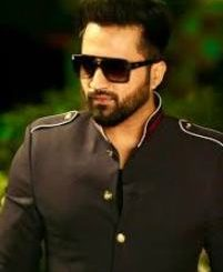 Singer Falak Shabir Contact Details, Email, Booking Phone No, Current Address