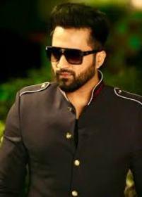 Singer Falak Shabir Contact Details, Email, Booking Phone No, Current Address
