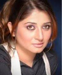 Singer Farhana Maqsood Contact Details, Manager Phone No, Email Account